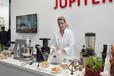 2020年德國法蘭春歐洲法蘭克福春季著名家庭用品餐廚展