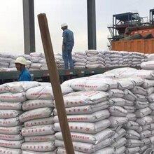 东莞灌浆料厂家图片
