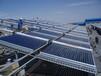新疆太陽能集熱工程