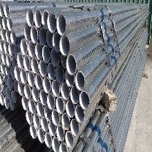 天津外镀内涂↑钢塑管,外镀内涂钢塑管知识-工程造价图片ξ