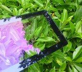 AR玻璃AR深加工AR玻璃供应商AR玻璃厂家