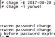 企業網站服務器租用14.17.79.1東莞高防服務器只為企業網站保駕護航