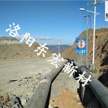 DN200超高分子聚乙烯耐磨管價格