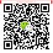 菏泽市南区企业代理记账注册审计出口退税注册地