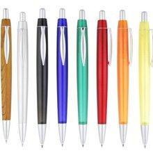 成都广告笔定做广告笔厂家广告笔定制批发