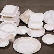 食品接触材料检测/标准