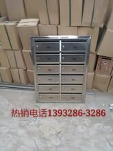 信報箱標準,河北信報箱生產廠家批發價格圖片