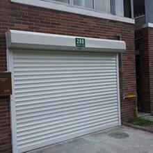 天津河东区电动卷帘门维修安装哪家好