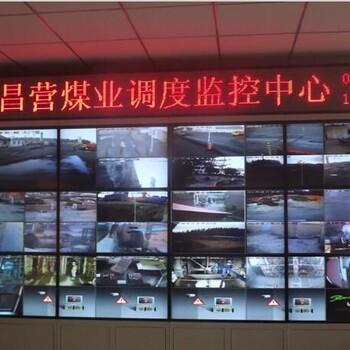 【液晶拼接屏价格_拼接屏厂家直销_广告机图片】-中国工业网