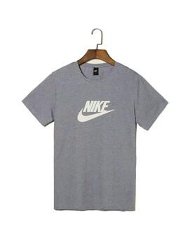 阿迪达斯耐克进口短袖T恤男女同款尾货批发