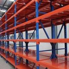 杭州货架厂家杭州货架安装公司
