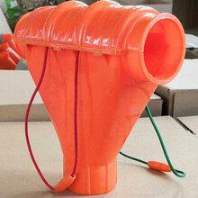猪场自动化供料设备养猪设备猪场专用料线自动清粪系统