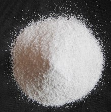 各类特级白刚玉表面处理专用白刚玉磨料抛光金刚砂图片