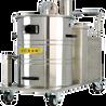 工业吸尘器GS-4080