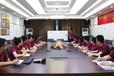 重庆本地人推荐火锅,这家老火锅品牌获400加盟商称赞