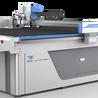 自动化切割机设备