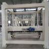 厂家直供加气混凝土砌块设备蒸养加气块生产线粉煤灰加气块设备