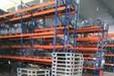 閣樓貨架回收,重型貨架回收,蘇州貨架回收