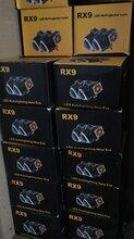 RX9LED双光透镜汽车智能照明模组图片