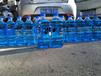 鄭州汽車玻璃水批發價格表