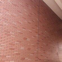 KTC外墙板水泥挂板可替代铝板石材陶板新选择图片