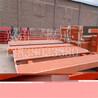 厂家直销加气砖设备水泥发泡切割机加气设备全套生产线