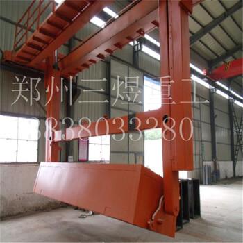 驚爆價環保加氣混凝土砌塊設備蒸養加氣塊生產線全套設備