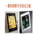 深圳鸿威厂家长期,供应透明防刮花亚克力塑胶面板