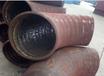 內壁防腐蝕堆焊焊絲熱噴涂合金焊絲