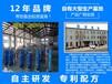 防凍液設備玻璃水設備防凍液生產線免費送配方
