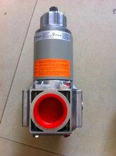 DUNGS冬斯燃气电磁阀MVDLE205/5图片