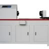 济南天辰数显式扭转试验机NDS-500对金属非金属扭转试验