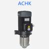 韓國亞隆多級冷卻泵ACHK2系列ACPATP齒輪泵全系列