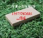 內蒙烏海耐酸瓷磚,耐酸瓷板,耐酸膠泥,釉面耐酸磚