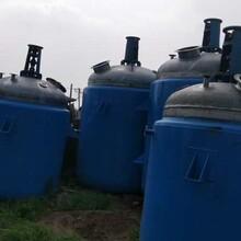 出售二手20噸滾筒回轉式烘干機二手不銹鋼干燥機圖片