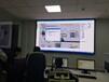 西寧市LED顯示屏維修制作安裝