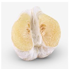 2020年最新柚子报价,梅州蜜柚红心柚子现在行情怎样?