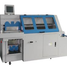 XB-AT12000H全自動膠裝機圖片