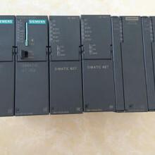 郑州回收西门子模块高价回收西门子AB罗克韦尔模块图片