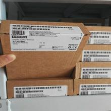 辽宁回收西门子模块高价回收AB罗克韦尔欧姆龙图片