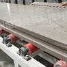 輕質墻板設備
