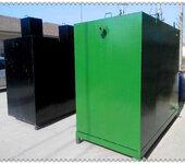 南陽石材加工污水處理設備洛陽廠家定做