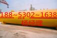 15立方液氨储罐型号15立方氨液储罐参数哪家好选择山东中杰
