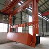 廠家直銷蒸養加氣塊生產線全套加氣磚生產線粉煤灰加氣磚設備