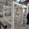 供應加氣磚生產線蒸養粉煤灰成套設備加氣磚成套設備液壓磚機