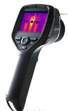 回收FLIR菲力爾E50紅外熱像儀紅外線夜視熱成像儀E30E40圖片