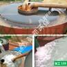 洗沙泥浆脱水机,山沙泥浆脱水机,机制砂泥浆压滤机