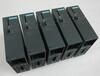 6ES7331-7SF00-0AB0低價出售