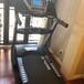 武漢SOLE跑步機維修部 速爾F63維修保養 武漢唯一一家健身器材維修中心