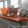 安庆市40型现浇全自动水渠成型机哪家性价比高